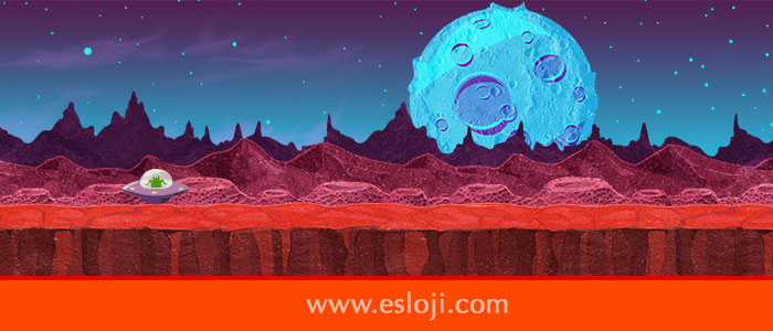 Esloji - Ilustración & Diseño